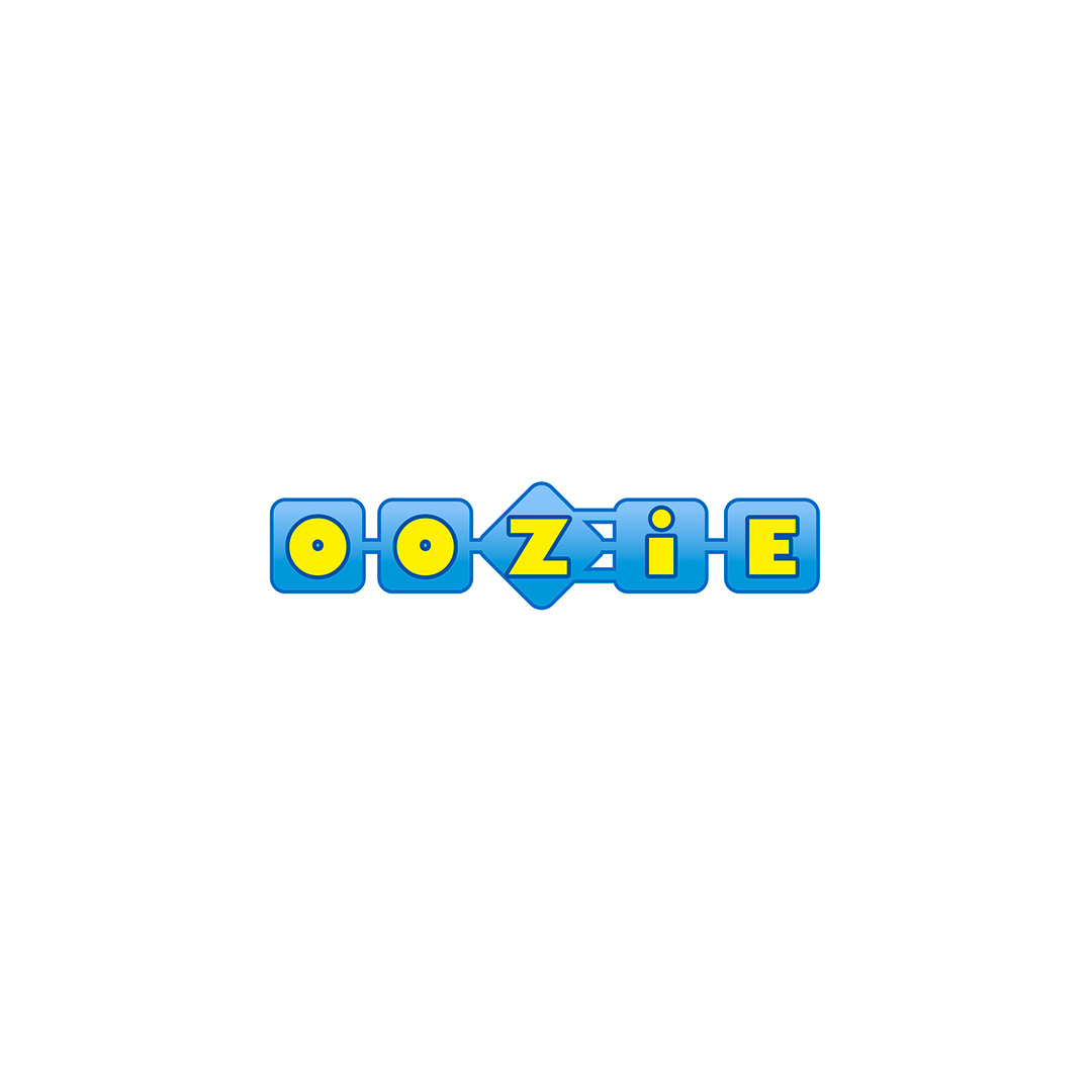 Tecnologia - Apache Oozie