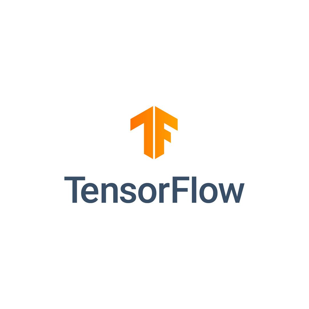 Tecnologia - Tersorflow