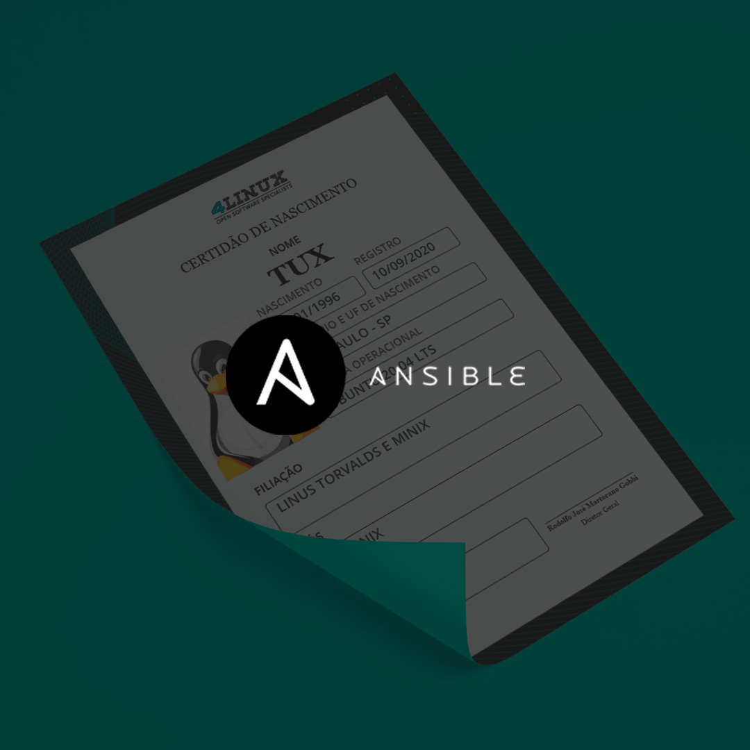 THUMBAILS---CASES_arpen-ansible