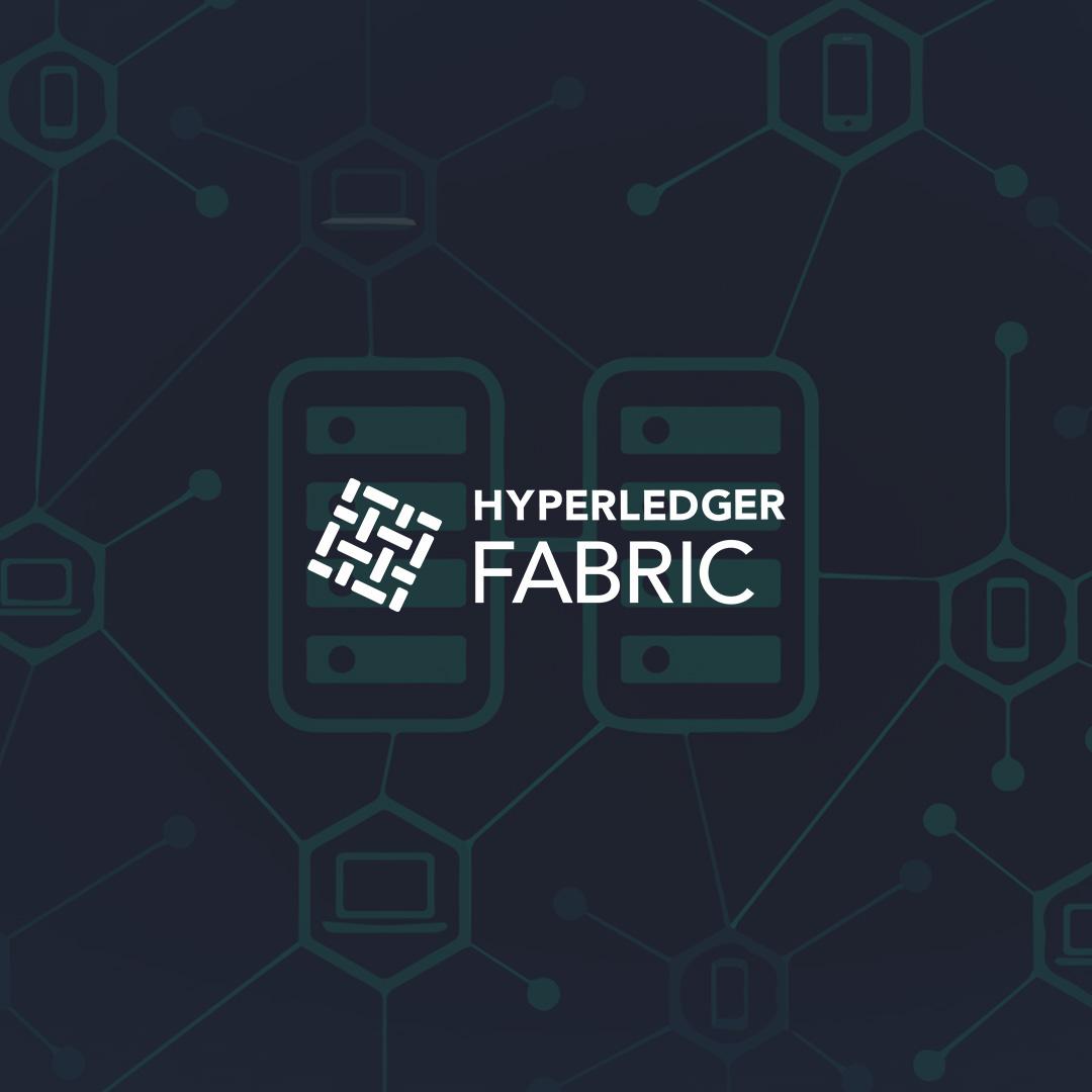 THUMBAILS---CASES_hyper