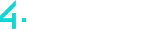 Logo 4Linux
