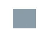 Imagem do logo da B3