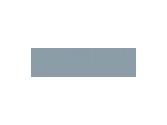 Imagem do logo do Banco do Brasil