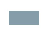 Imagem do logo do Banco Pan