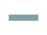 Imagem do logo da Defensoria Publica do Amazonas