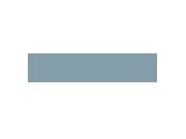 Imagem do logo do Exercito Brasileiro