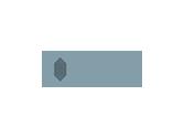 Imagem do logo da HDI Seguros