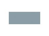 Imagem do logo da IBM