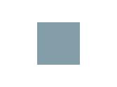 Imagem do logo do Itau