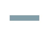 Imagem do logo da Petrobras