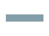Imagem do logo da Riachuelo