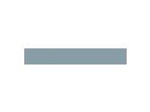 Imagem do logo da Samsung