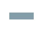 Imagem do logo da Serpro