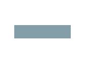 Imagem do logo da Sicoob