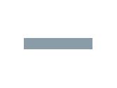 Imagem do logo da Tivit