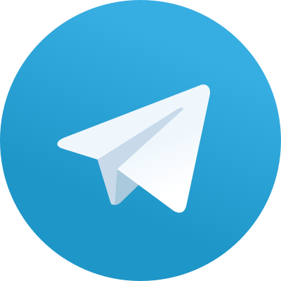 Teleragm Logo
